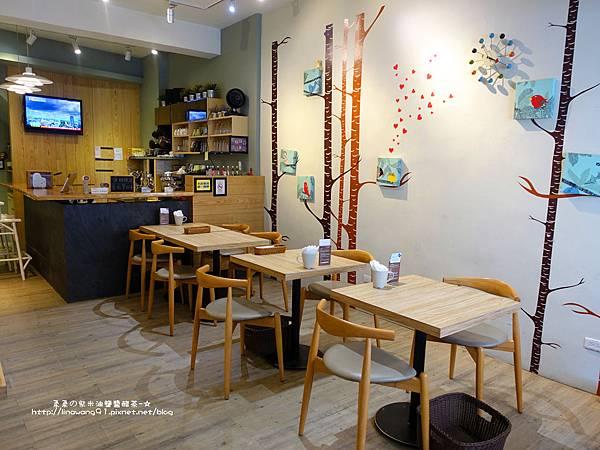 2016-0616-芥菜種子比利時列日鬆餅 (3).jpg