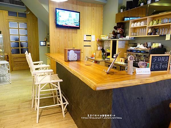 2016-0616-芥菜種子比利時列日鬆餅 (5).jpg
