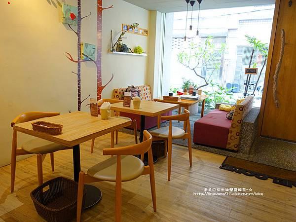 2016-0616-芥菜種子比利時列日鬆餅 (9).jpg