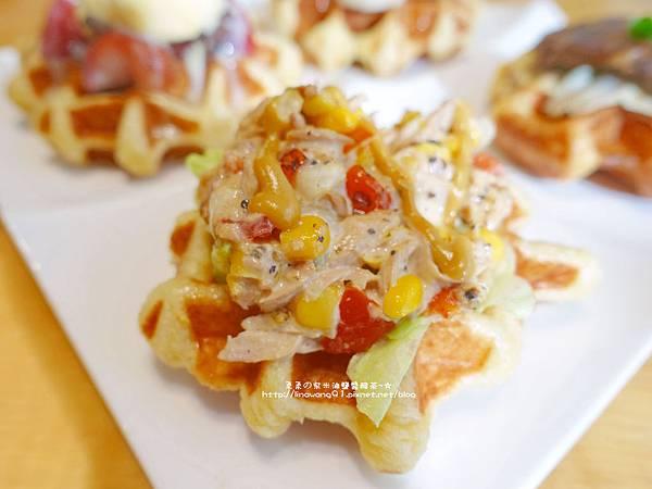 2016-0616-芥菜種子比利時列日鬆餅 (15).jpg