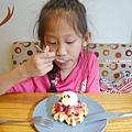 2016-0616-芥菜種子比利時列日鬆餅 (17).jpg
