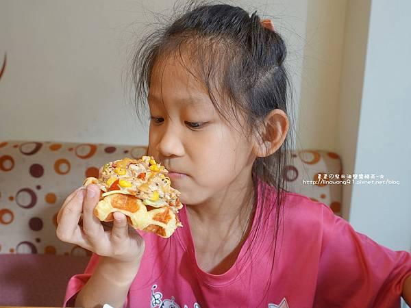 2016-0616-芥菜種子比利時列日鬆餅 (22).jpg