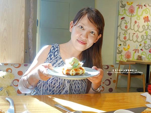 2016-0616-芥菜種子比利時列日鬆餅 (21).jpg