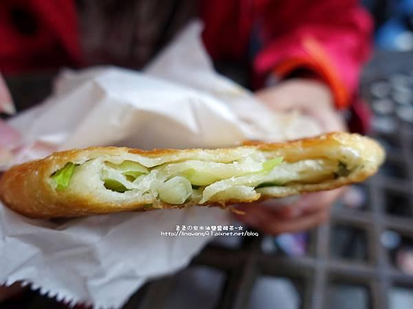 2016-1009-宜蘭-阿婆蔥油餅 (2).jpg