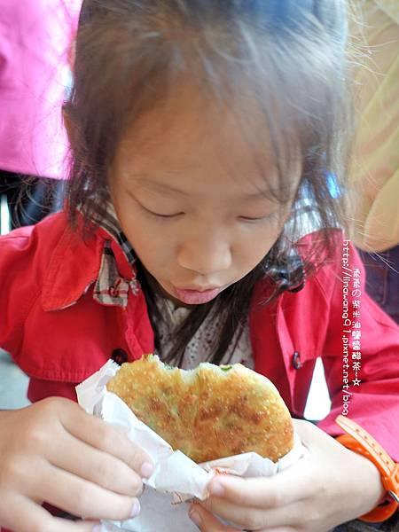 2016-1009-宜蘭-阿婆蔥油餅 (1).jpg