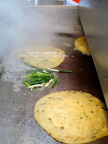 2016-1010-宜蘭-羅家蔥捲餅 (3).jpg