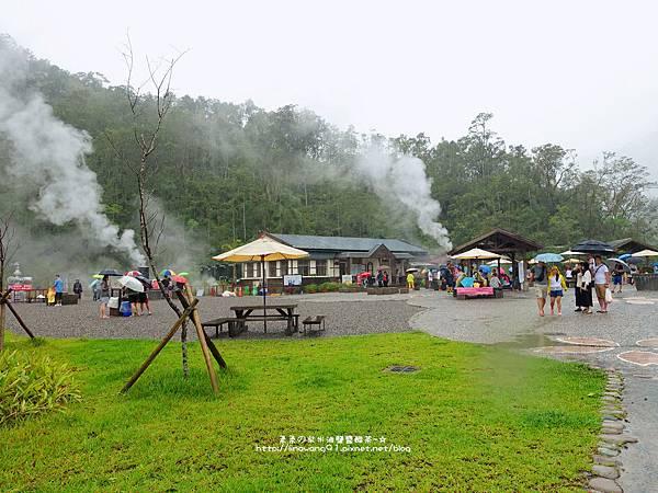 2016-1010-宜蘭-清水地熱 (39).jpg