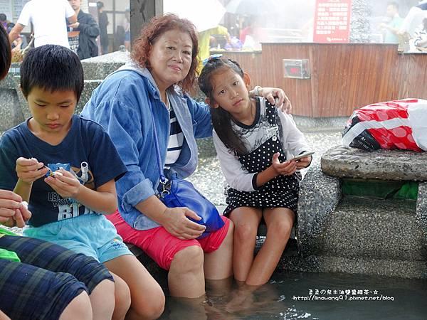2016-1010-宜蘭-清水地熱 (41).jpg