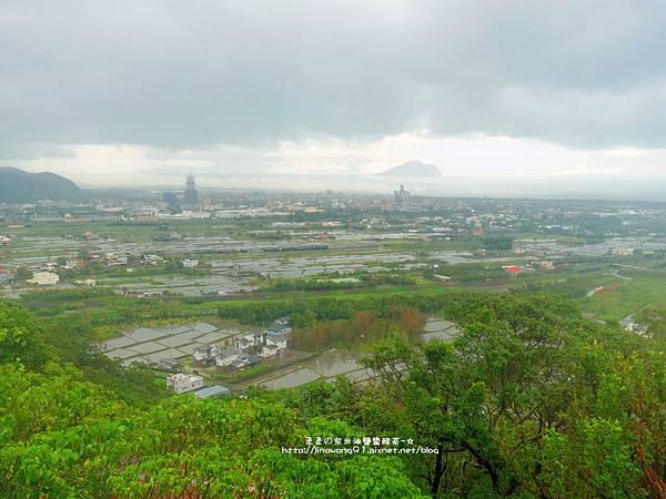 2016-1010-宜蘭-清水地熱 (45).jpg
