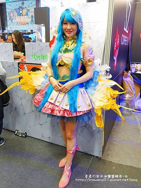 2017-0121-台北世貿電玩展 (4).jpg
