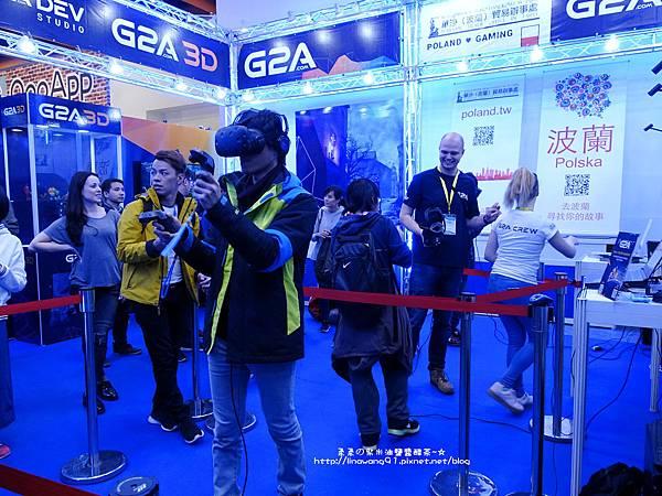 2017-0121-台北世貿電玩展 (2).jpg