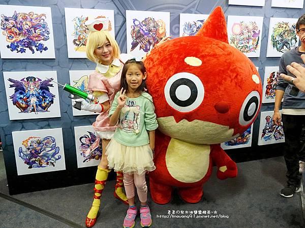 2017-0121-台北世貿電玩展 (3).jpg