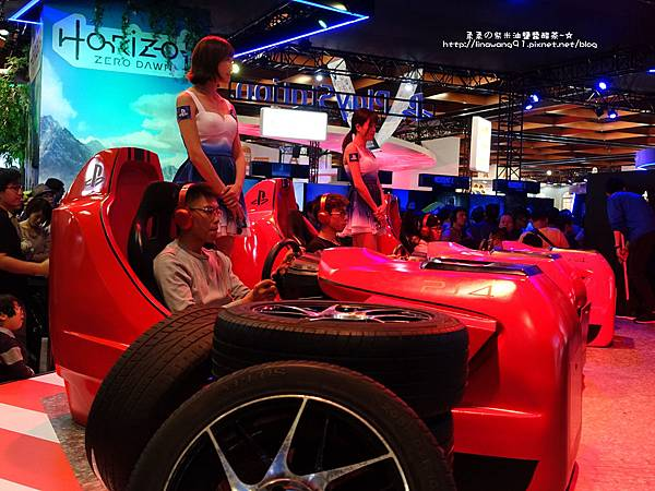 2017-0121-台北世貿電玩展 (10).jpg