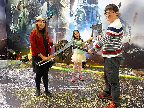 2017-0121-台北世貿電玩展 (9).jpg