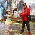 2017-0121-台北世貿電玩展 (8).jpg