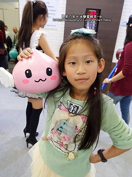 2017-0121-台北世貿電玩展 (12).jpg