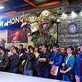 2017-0121-台北世貿電玩展 (7).jpg