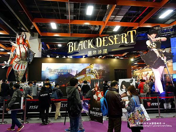 2017-0121-台北世貿電玩展 (16).jpg