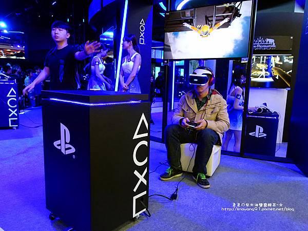 2017-0121-台北世貿電玩展 (18).jpg