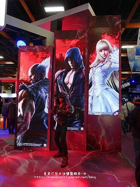 2017-0121-台北世貿電玩展 (15).jpg