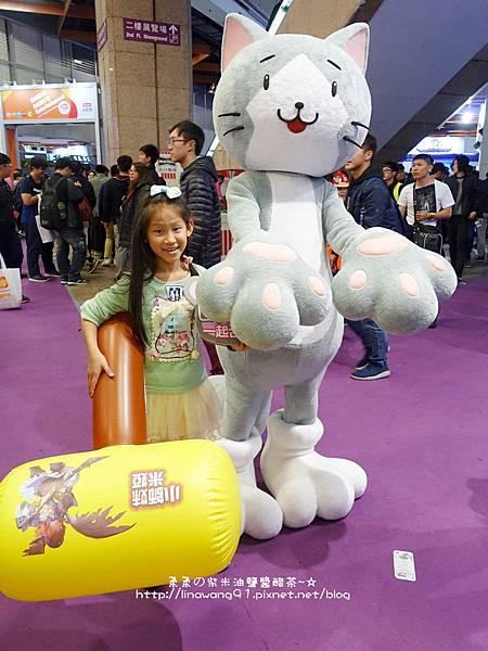 2017-0121-台北世貿電玩展 (20).jpg