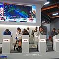 2017-0121-台北世貿電玩展 (19).jpg