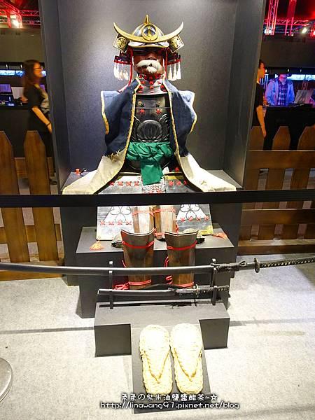 2017-0121-台北世貿電玩展 (25).jpg