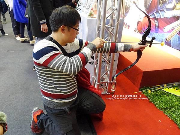 2017-0121-台北世貿電玩展 (22).jpg