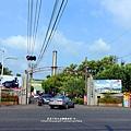 2015-0712-彰化-溪湖糖廠 (3).jpg