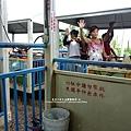 2015-0712-彰化-溪湖糖廠 (16).jpg