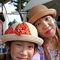 2015-0712-彰化-溪湖糖廠 (14).jpg