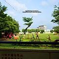 2015-0712-彰化-溪湖糖廠 (17).jpg