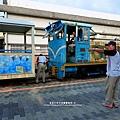 2015-0712-彰化-溪湖糖廠 (20).jpg