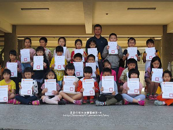 2016-0407-Yuki 8Y4M二年級模範生 (3).jpg