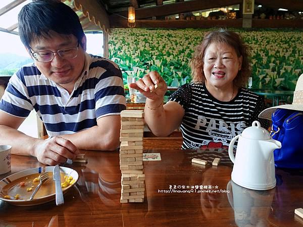 2017-0530-財福海芋田 (30).jpg