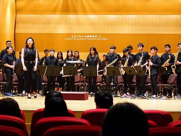 2017-0503-Yuki 9Y4M小學三年級合唱團 (10)P03.jpg