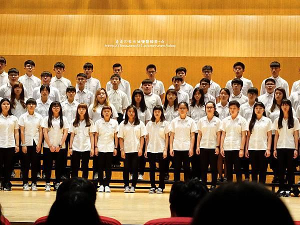 2017-0503-Yuki 9Y4M小學三年級合唱團 (12)P05.jpg