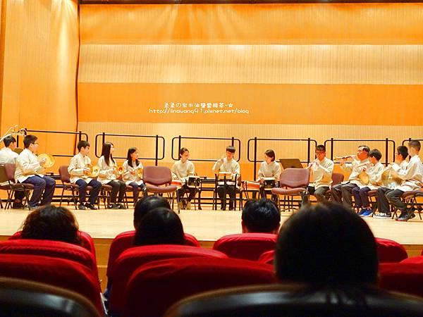 2017-0503-Yuki 9Y4M小學三年級合唱團 (14)P06.jpg