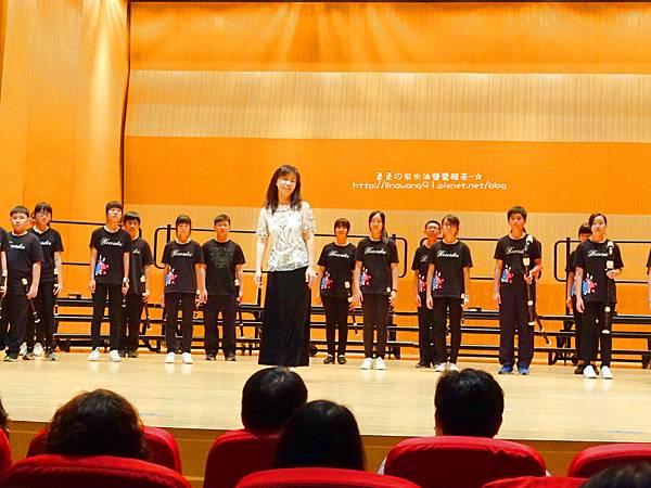 2017-0503-Yuki 9Y4M小學三年級合唱團 (16)P09.jpg