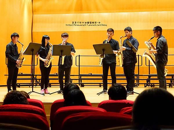 2017-0503-Yuki 9Y4M小學三年級合唱團 (17)P08.jpg