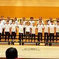 2017-0503-Yuki 9Y4M小學三年級合唱團 (21)P13.jpg