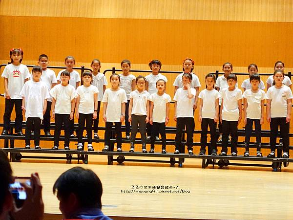 2017-0503-Yuki 9Y4M小學三年級合唱團 (22)P14.jpg
