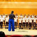 2017-0503-Yuki 9Y4M小學三年級合唱團 (25)P17.jpg