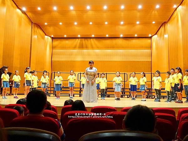 2017-0503-Yuki 9Y4M小學三年級合唱團 (26)P18.jpg
