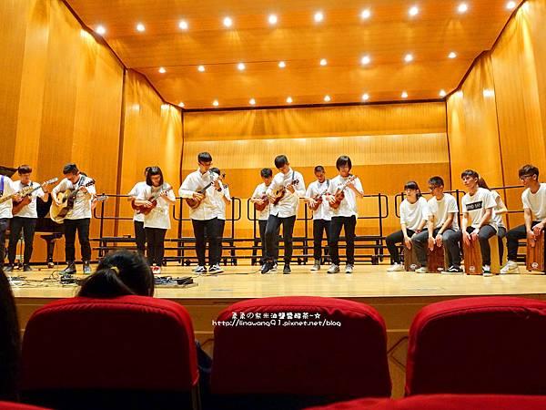 2017-0503-Yuki 9Y4M小學三年級合唱團 (28)P20.jpg