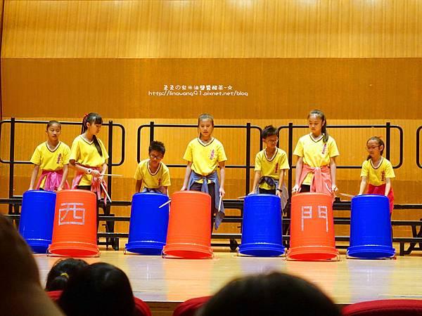 2017-0503-Yuki 9Y4M小學三年級合唱團 (27)P19.jpg