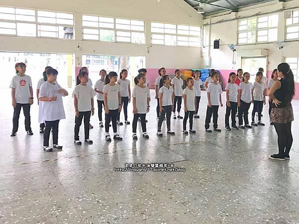 2017-0503-Yuki 9Y4M小學三年級合唱團 (37)P26.jpg