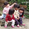 2011-0411-新竹新埔九芎湖-小太陽星期一幫 (6).jpg