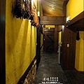 普羅旺斯玫瑰莊園-2010-0919-住宿 (20).jpg