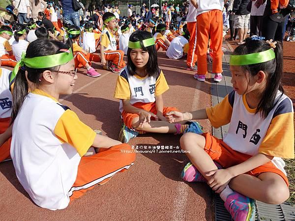 2016-1126-三年級校慶 (12)P01.jpg
